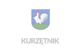 Ilustracja do informacji: Oferta sprzedaży nieruchomości gruntowych położonych w gminie Kurzętnik