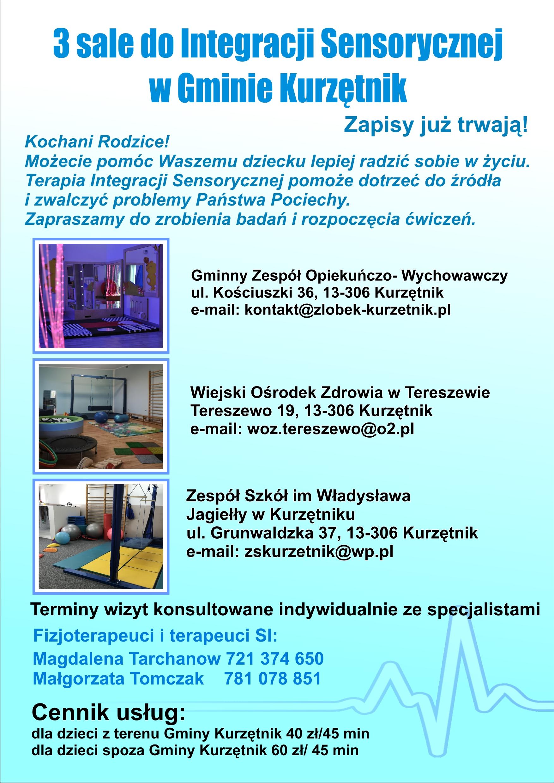 https://dev.kurzetnik.pl/system/pobierz.php?id=234