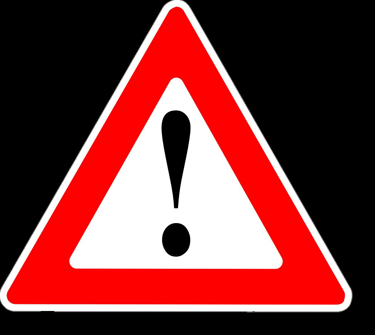 Ilustracja do informacji: Informacja dot. zamknięcia mostu w Kurzętniku