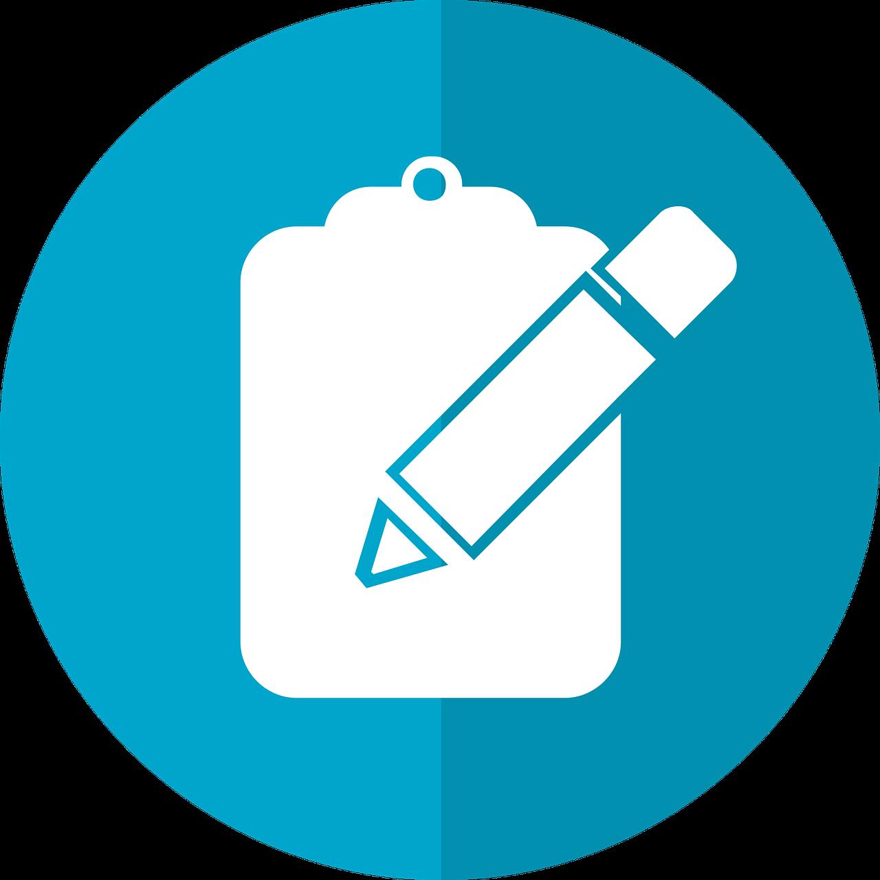 Ilustracja do informacji: Zarządzenie Wójta dotyczące wsparcia dla przedsiębiorców oraz osób fizycznych nie prowadzących działalności gospodarczej