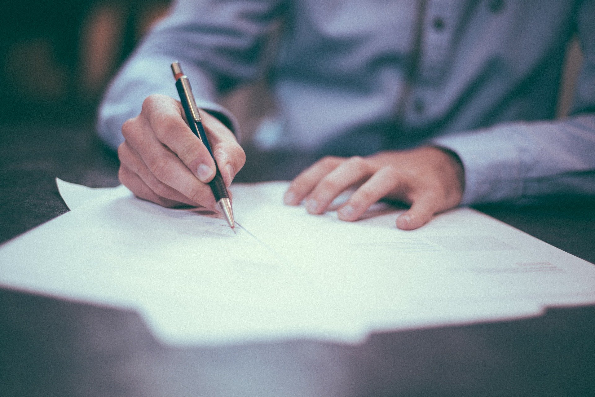Ilustracja do informacji: UCHWAŁA NR XIV/149/20 RADY GMINY KURZĘTNIK z dnia 24 czerwca 2020 r. w sprawie zamiaru likwidacji Gminnej Biblioteki Publicznej wKurzętniku.
