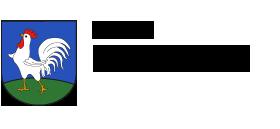 Logo: Urząd Gminy Kurzetnik