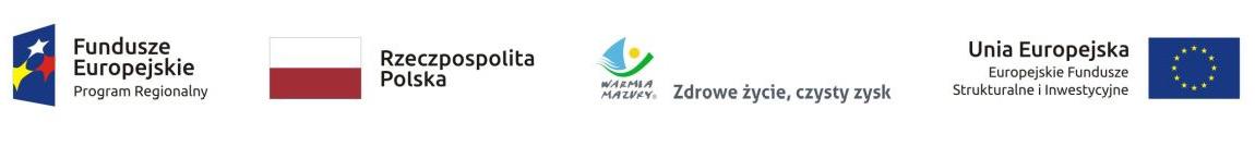 Logo: UE